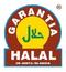 instituto-halal