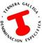 ternera-gallega
